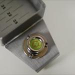 bostwick-viskosimeter-service