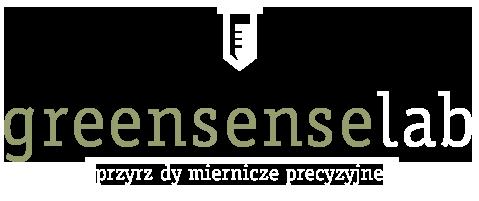 greensenselab